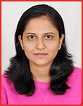 Dr. Minakshi Welukar