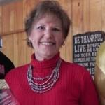 Marianne Kernan, Executive Director LLF