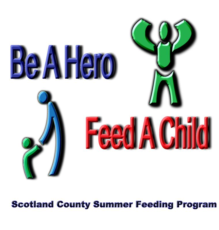 Help Feed Hungry Children