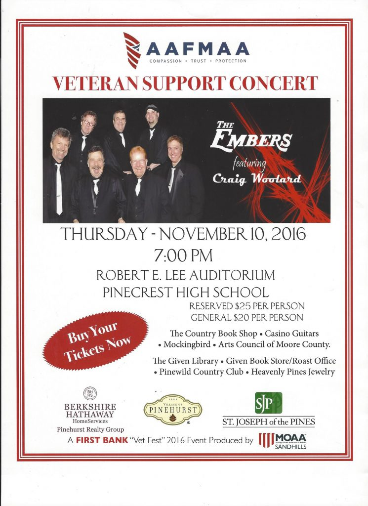 veterans-support-concert-presents-the-embers