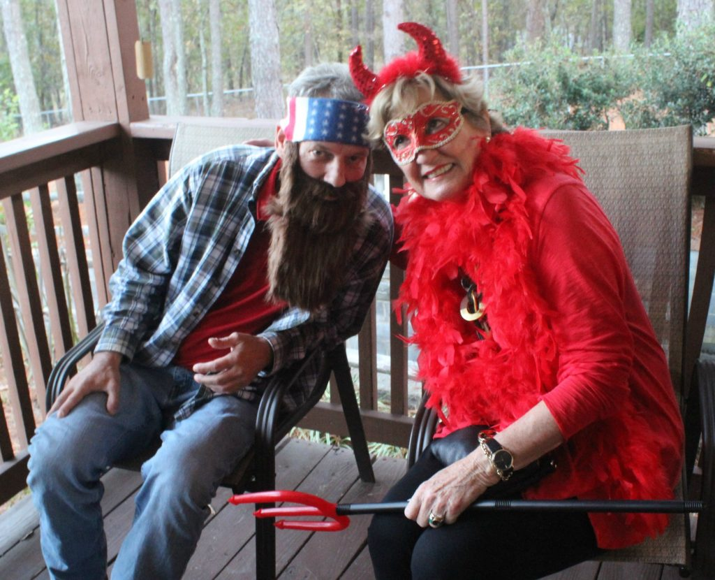 duck-dynasty-meets-the-devil