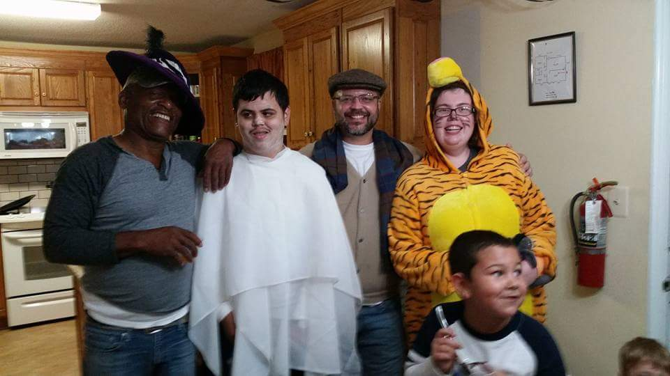 friends-of-linden-lodge-halloween-party