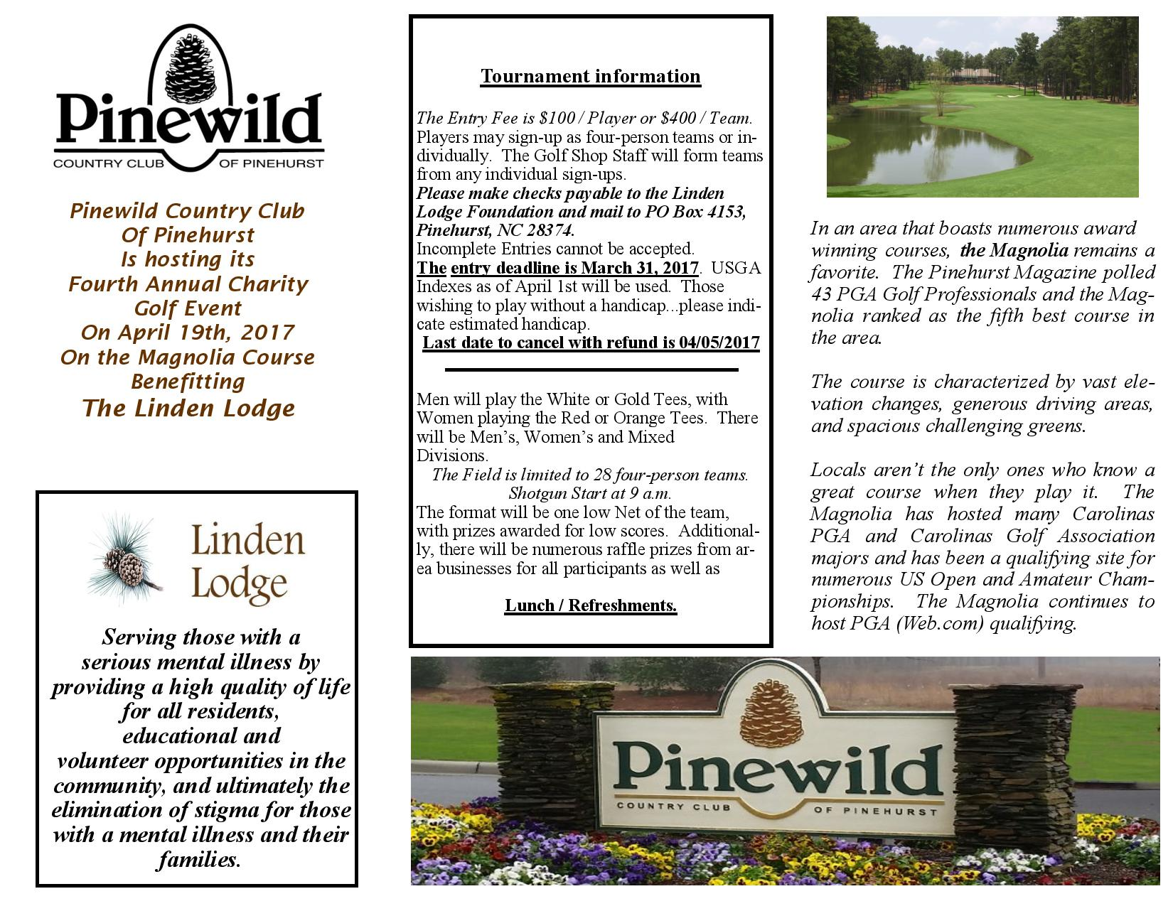 pinewild-golf-event-trifold-page-001