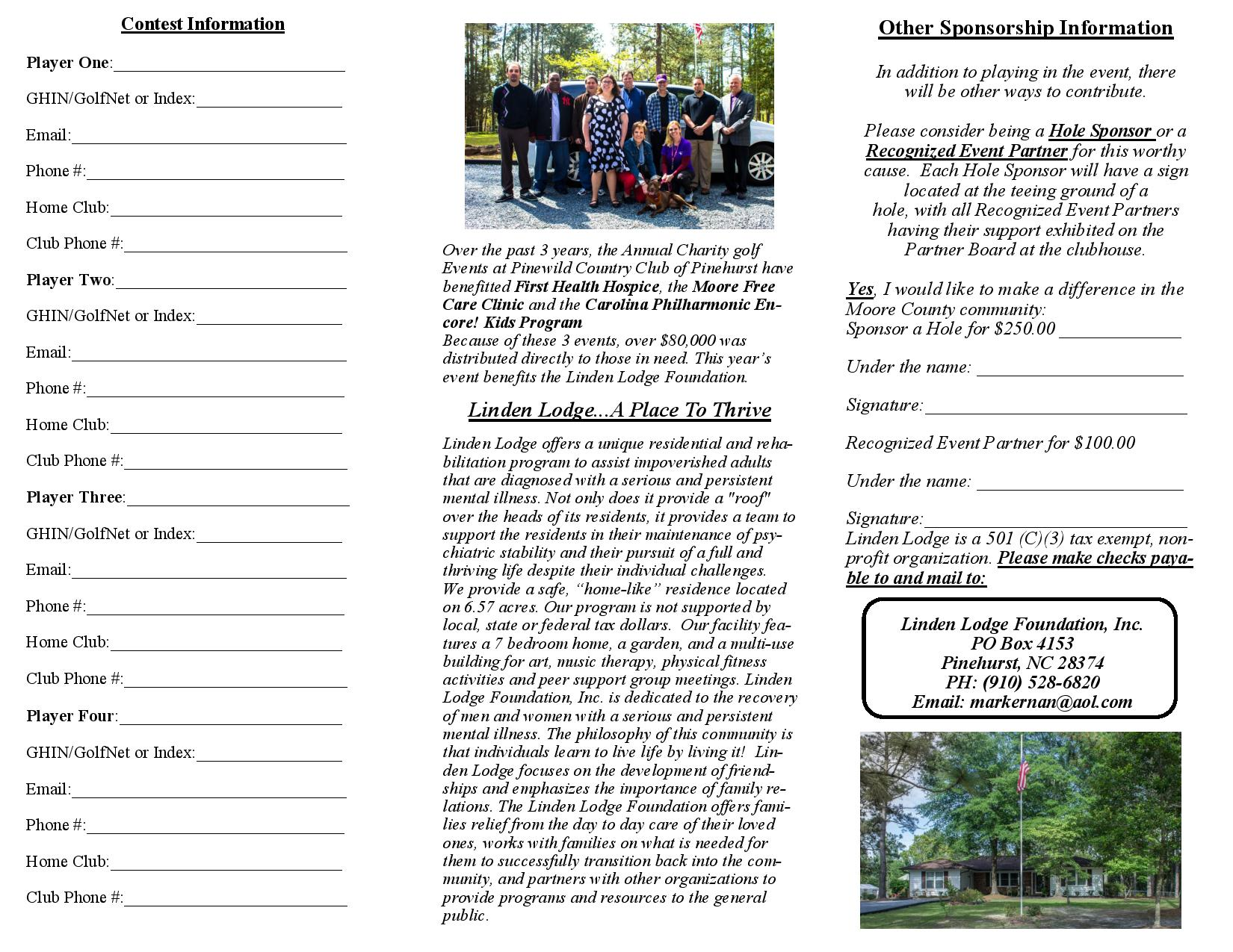 pinewild-golf-event-trifold-page-002