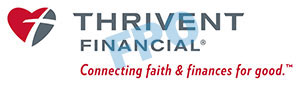 Robin Nutting , CLTC® Financial Associate Thrivent Financial® 770 S Bennett St, Southern Pines, NC 28387-4102 Office: 910-692-5570 Email: robin.nutting@thrivent.com Web: connect.thrivent.com/robin-nutting